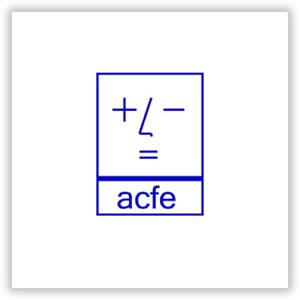 1_ACFE