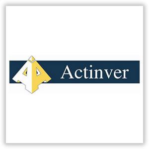 1_Actinver