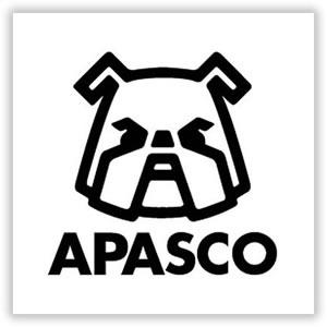 1_Apasco