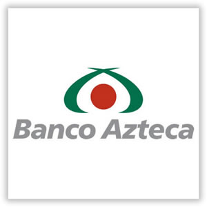 1_Banco Azteca