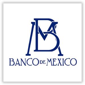 1_Banco de Mexico