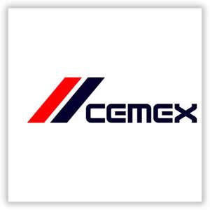 1_Cemex