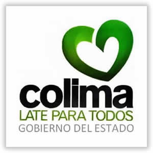 1_Colima