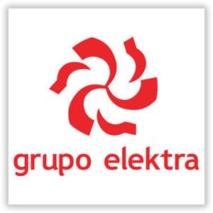 1_Elektra