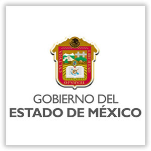 2_EstadoMexico