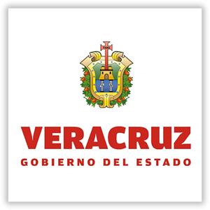 2_GobiernoVeracruz