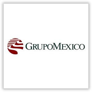 2_GrupoMexico