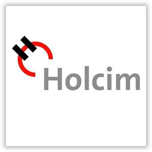 2_Holcim