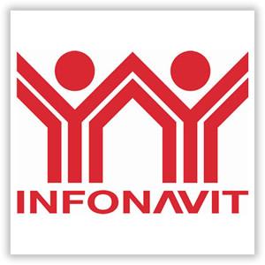 2_Infonavit