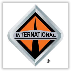 2_International