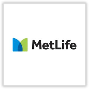 3_Metlife