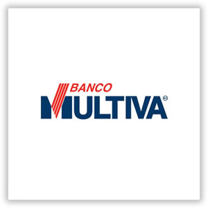 3_Multiva