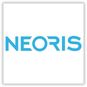 3_Neoris