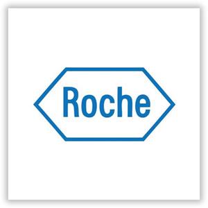 3_Roche