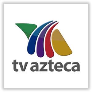 3_TV_Azteca