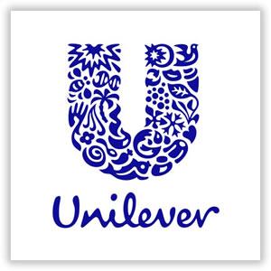 3_Unilever