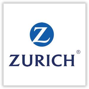 3_Zurich